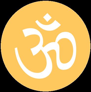 Mantrahealing icon voorpagina shaman connect