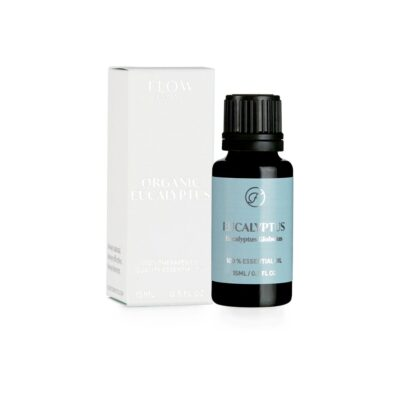 shaman connect - https://cdn.shopify.com/s/files/1/0011/4275/1307/products/Pure-etherische-olie-Eucalyptus.jpg?v=1593758902