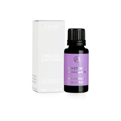 shaman connect - https://cdn.shopify.com/s/files/1/0011/4275/1307/products/Pure-etherische-olie-Lavender.jpg?v=1593759290