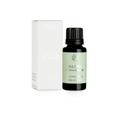 shaman connect - https://cdn.shopify.com/s/files/1/0011/4275/1307/products/Pure-etherische-olie-Tea-tree.jpg?v=1593760222