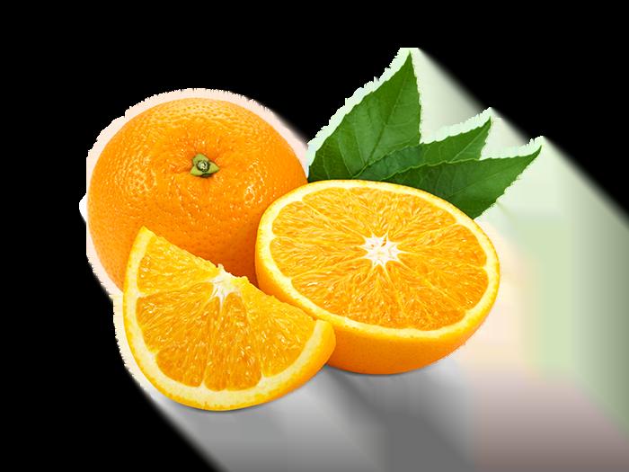 shaman connect - essentiele sinaasappel olie bibliotheek 2